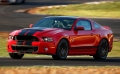2013-ford-mustang-shelby-gt500-large-16-14702.jpg