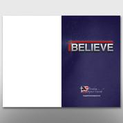 """""""iBelive"""" Bulletin #14192"""