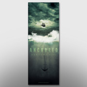 """Anchored"" Theme Banner #14247"