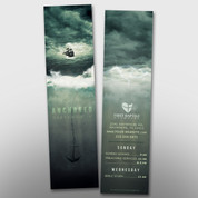 """Anchored"" Bookmark #14248"