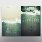 """Anchored"" Bulletin #14249"