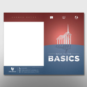 """Back to the Basics"" Bulletin #14265"
