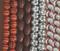 Sports Rosaries (130110)