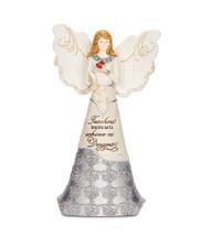 Angel Figurine for a Teacher