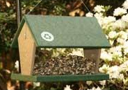 bird-feeder-basics-hopper.png
