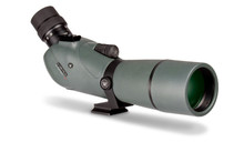 Vortex Viper HD 15-45 x 65 Angled Spotting Scope
