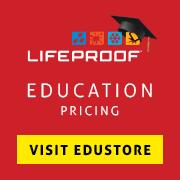 Edustore - edustore.com.au
