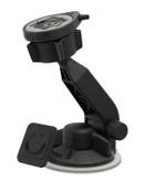 LifeProof LifeActiv Suction Mount with Quickmount - Black