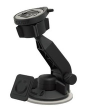 LifeProof LifeActiv Suction Mount with Quickmount - Black