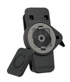 LifeProof LifeActiv Belt Clip with Quickmount - Black