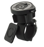 LifeProof LifeActiv Bike/Bar Mount with Quickmount - Black