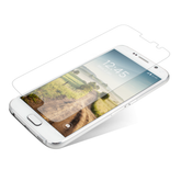 Zagg InvisibleShield Tempered Samsung Galaxy S6