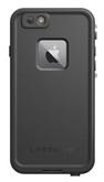 LifeProof FRE Case iPhone 6/6S - Black