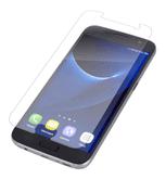 Zagg InvisibleShield Glass HD Dry Samsung Galaxy S7