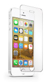 EFM True Touch Tempered Glass Screenguard iPhone 5/5S/SE