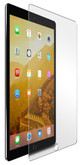 EFM GT True Touch ScreenGuard Tempered iPad Mini 4