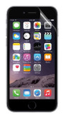 NVS Screen Guard iPhone 7+/6+/6S+ Plus - Clear