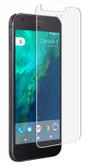"EFM True Touch Tempered Glass Screenguard Google Pixel 5"""