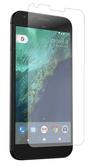 "Zagg InvisibleShield Tempered Glass Google Pixel XL 5.5"""