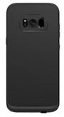 LifeProof FRE Case Samsung Galaxy S8 - Asphalt Black