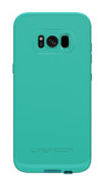 LifeProof FRE Case Samsung Galaxy S8 - Sunset Bay Teal