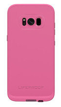 LifeProof FRE Case Samsung Galaxy S8+ Plus - Twilights Edge Purple