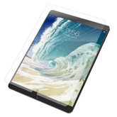 Zagg InvisibleShield Glass iPad Pro 10.5