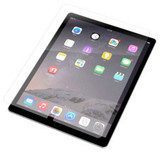 "Zagg InvisibleShield Tempered Glass iPad Pro 12.9"""