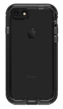 LifeProof NUUD Case iPhone 8 - Black