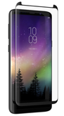 Zagg InvisibleShield Tempered Glass Curve Elite Samsung Galaxy S9+ Plus