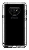 LifeProof NEXT Case Samsung Galaxy Note 9 - Black