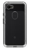LifeProof NEXT Case Google Pixel 3 XL - Black Crystal