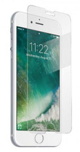 BodyGuardz Pure 2 Tempered Glass iPhone 7+/6+/6S+ Plus