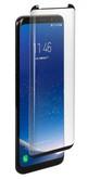 BodyGuardz Pure Arc Tempered Glass Samsung Galaxy S8+ Plus