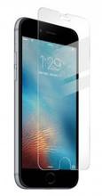 BodyGuardz Pure Tempered Glass iPhone 6/6S