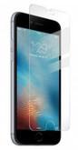 BodyGuardz Pure Anti-Glare Tempered Glass iPhone 6/6S