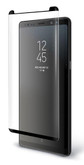 BodyGuardz Pure Arc Tempered Glass Samsung Galaxy Note 8
