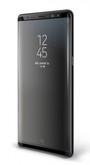 BodyGuardz Pure Arc ES Tempered Glass Samsung Galaxy Note 8