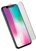 NVS Atom Glass iPhone XR - Clear