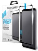 BodyGuardz PRTX Arc Synthetic Glass Samsung Galaxy S9