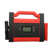 MGU1200 Ultracapacitor Jump Starter
