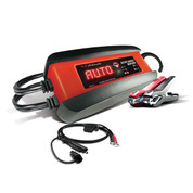 Schumacher 3 Amp 12 Volt Battery Charger