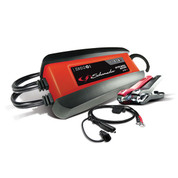 Schumacher 2 Amp 6/12 Volt Battery Charger
