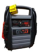 DSR5222i 12/24 Volt Jump Starter