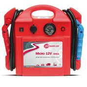 SOS Micro 12V-800CA