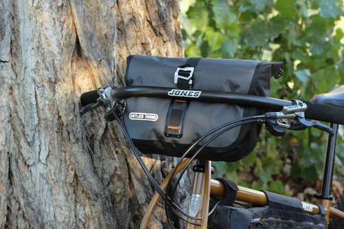 Ortlieb Accessory Pack Jones Bikes