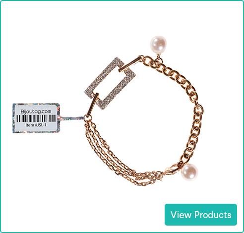 bracelet-jsl-1-492-x-470-px.jpg