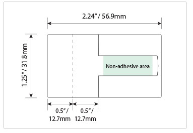 diagram-ttol2.jpg