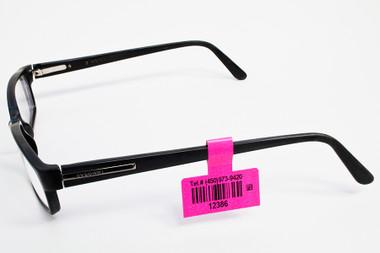 Eyeglass labels #OL-1
