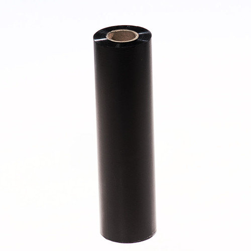 WR110X74C0.5-1iZ4 thermal-transfer wax-resin ribbon